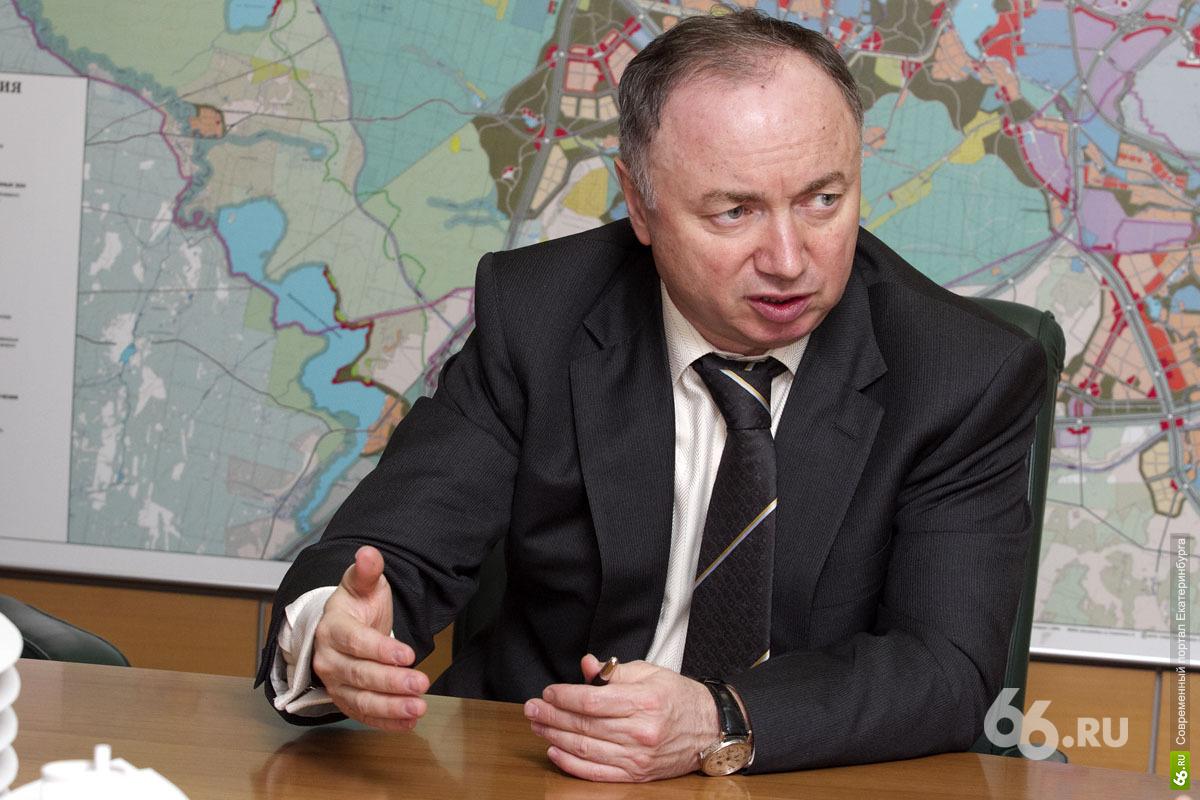 телефонный код г.пугачев
