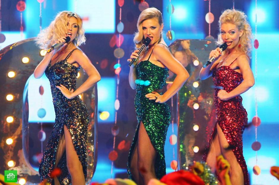 Скачать Музыку MTV 2000-х бесплатно и без регистрации ...