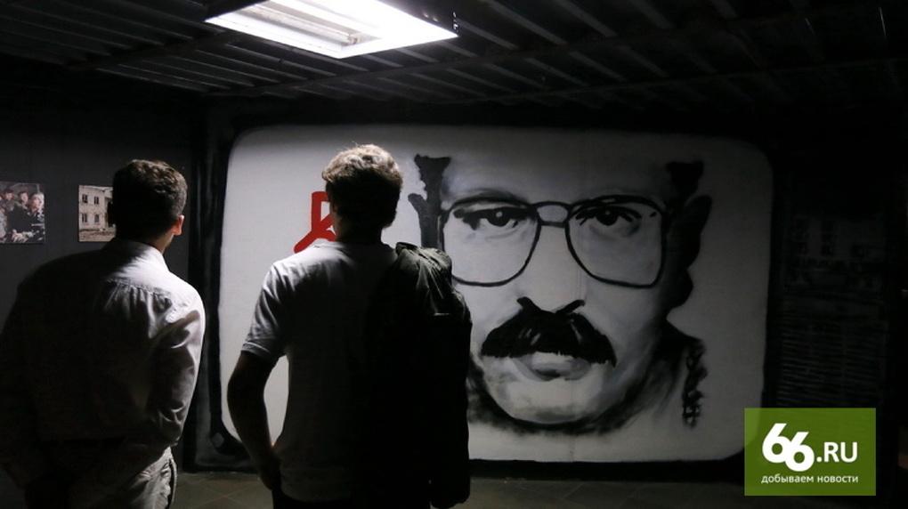 Неменее 400 мероприятий пройдет врамках акции «Ночь искусств» в столице России
