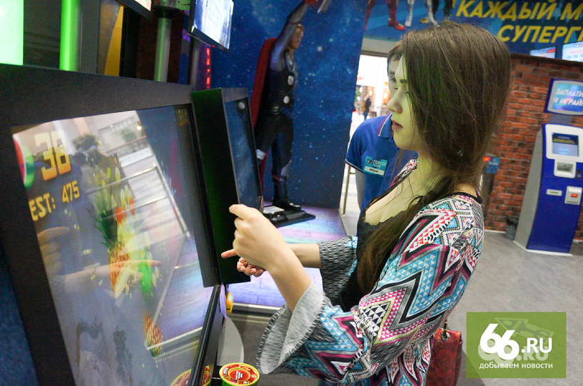 Игровые Автоматы Бесплатно На Мобильный