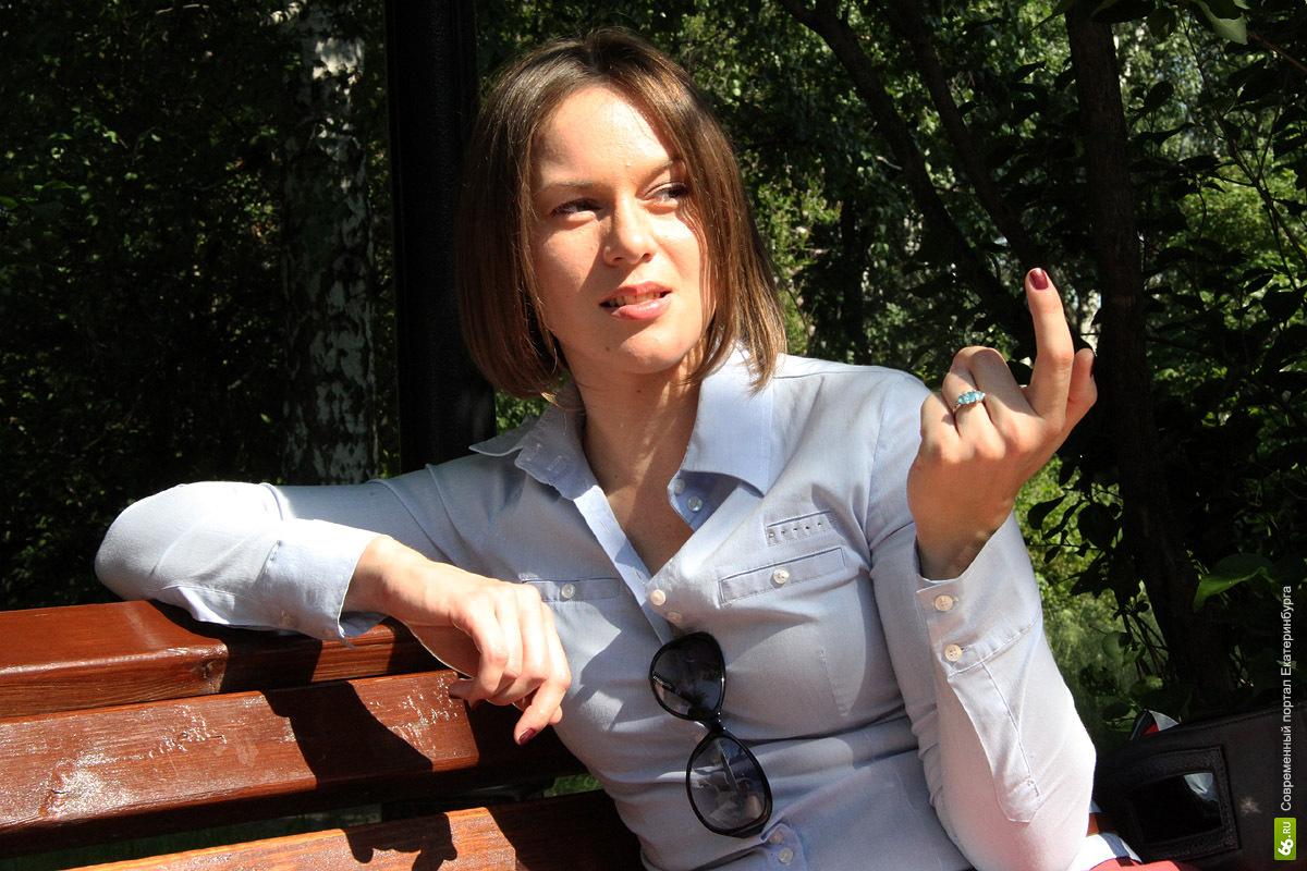 Секс русских иалолеток 22 фотография