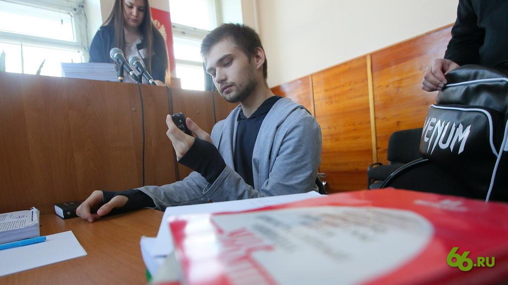 Блогер Соколовский попросил извинения утех, кого оскорбили его ролики