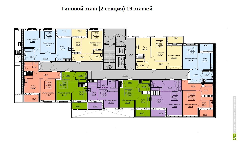 http://s.66.ru/localStorage/collection/9b/b1/05/e8/9bb105e8_resizedScaled_659to393.jpg