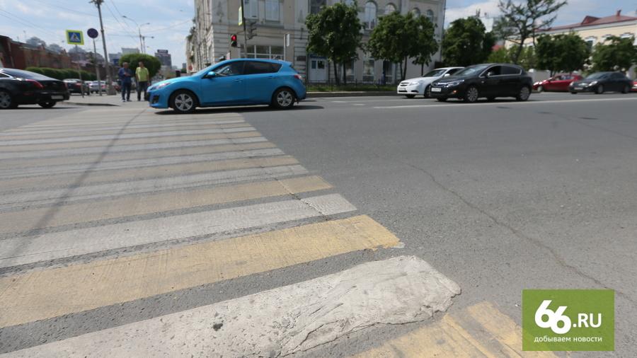 КПРФ и«Справедливой России» урежут госфинансирование