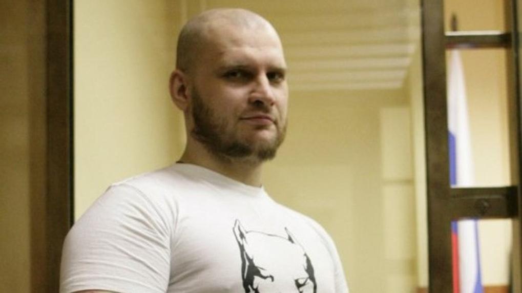 Ситуация ссоблюдением прав человека в Российской Федерации остается несовсем благоприятной— Минюст