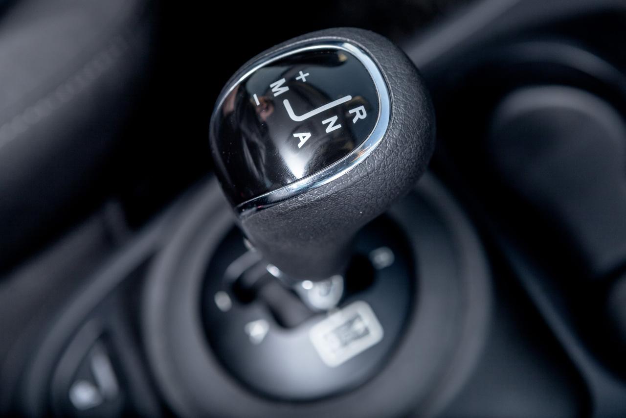 Лада Веста сменила коробку передач Renault на отечественную