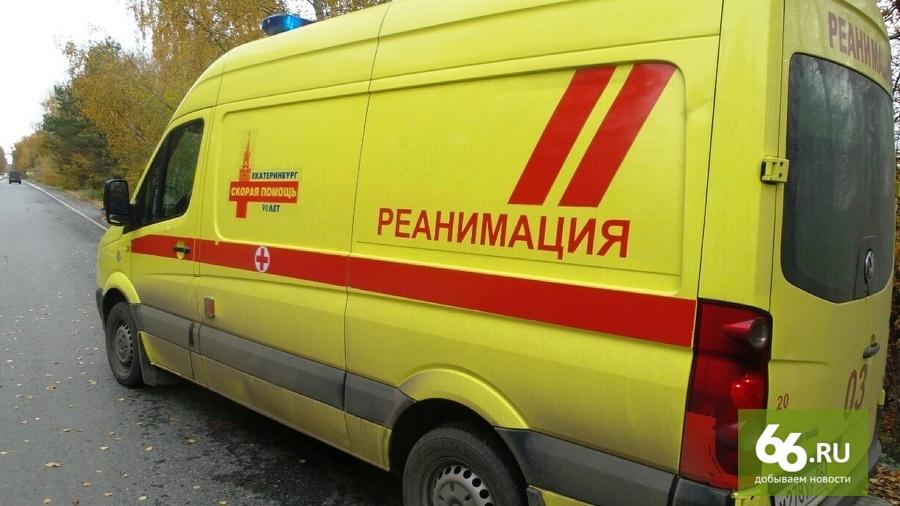 КПРФ и«Справедливая Россия» начали урезать расходы после выборов
