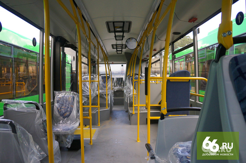 автобусы планируют своими