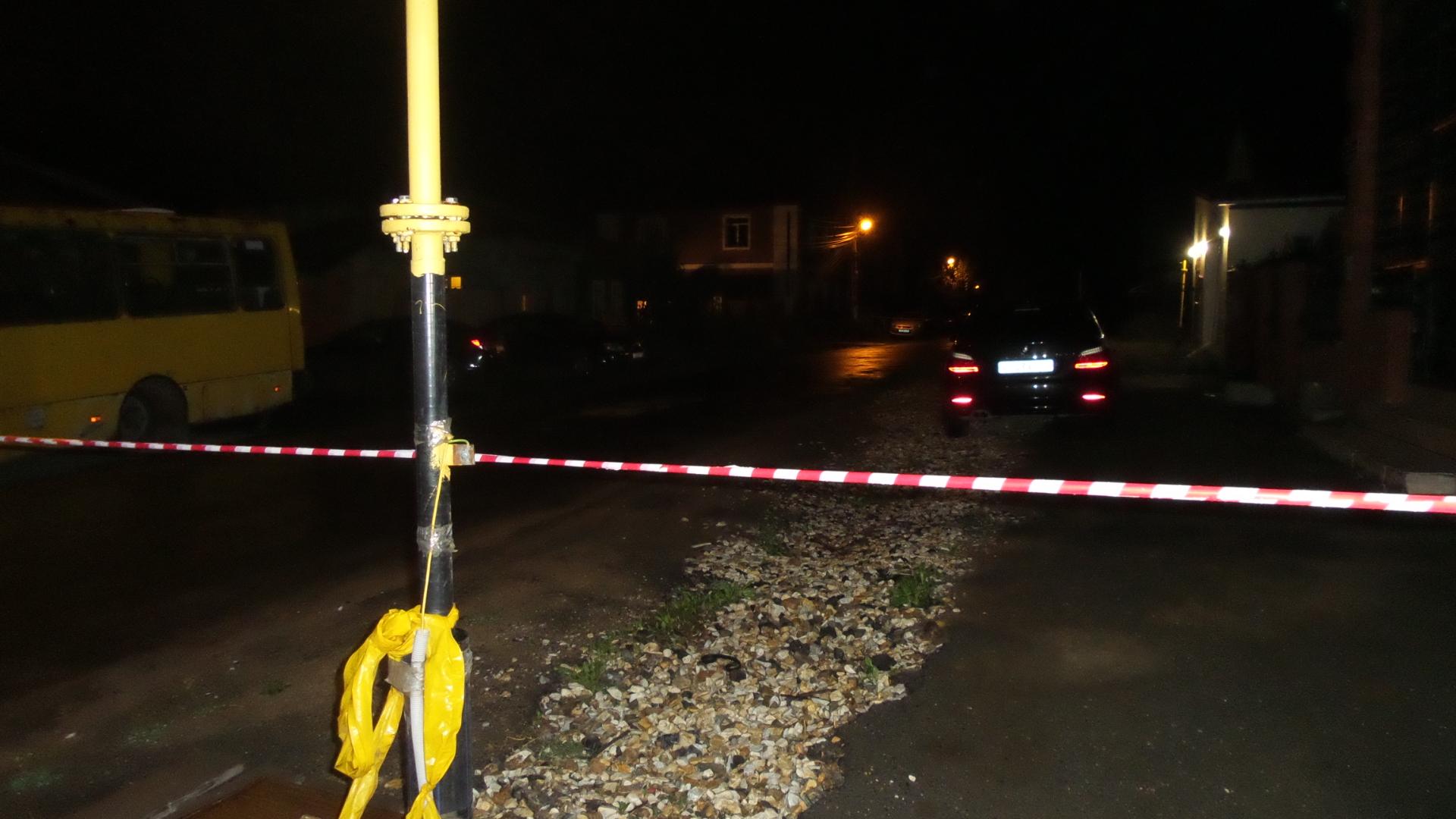 Шесть человек пострадали в итоге стрельбы вЕкатеринбурге