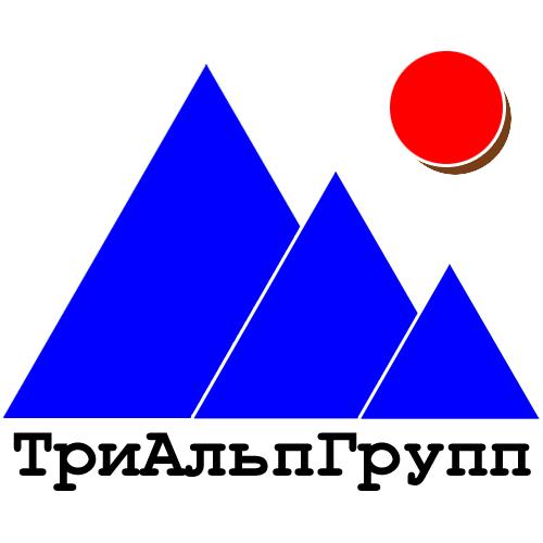 ООО АИСТ