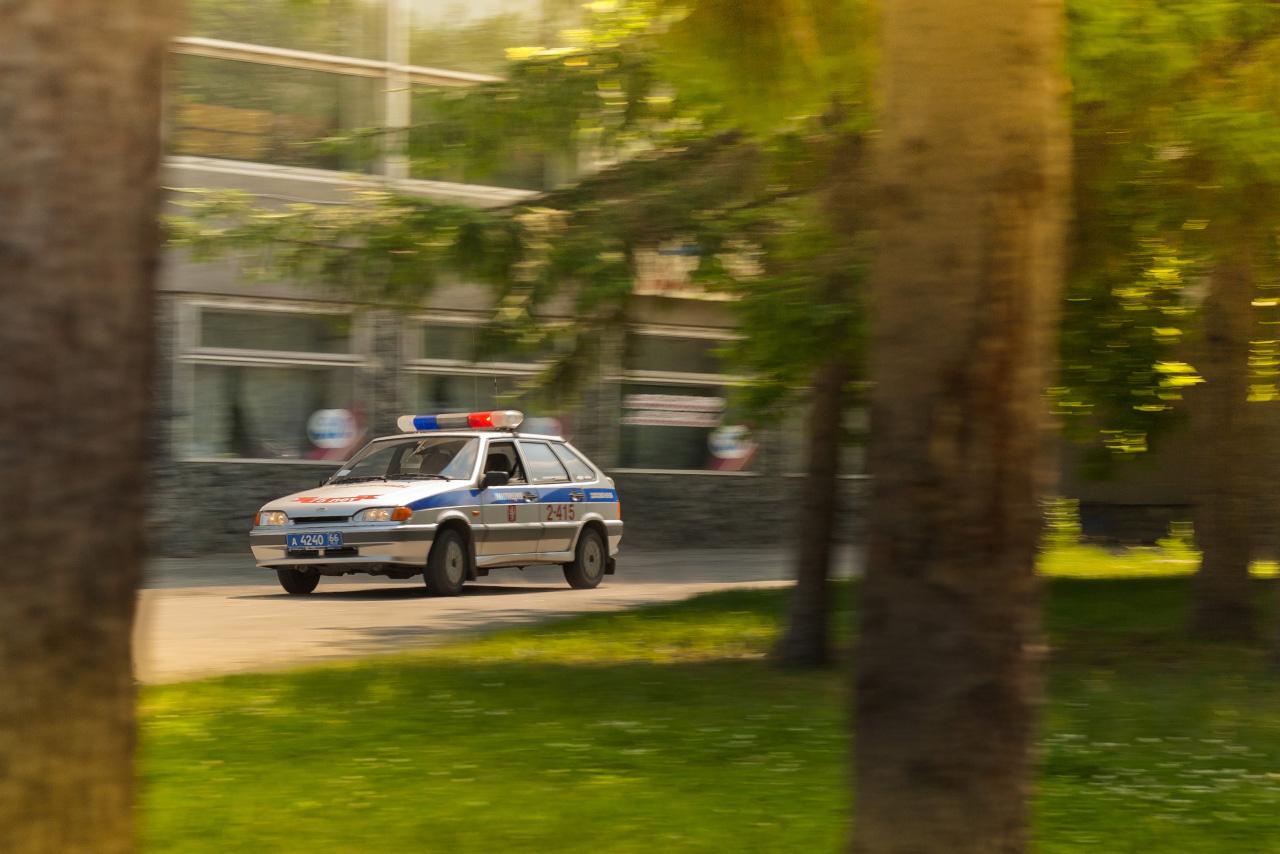 В общежитии Полевского три месяца лежал убитый мужчина