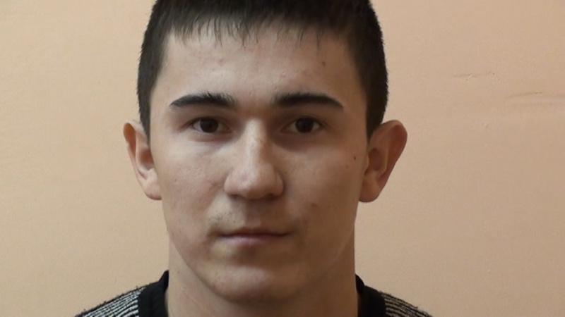 В Екатеринбурге разыскивают пострадавших от рук «черного риелтора»