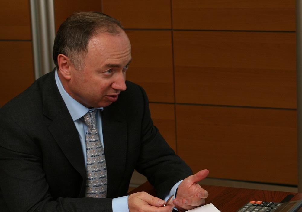 «Атомстройкомплекс» получил шанс на неограниченные инвестиции