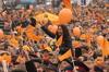 В Госдуме назвали три сценария «оранжевой революции» в России