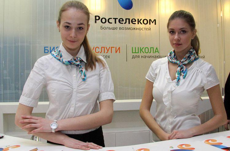 Все ради прибыли: «Ростелеком» будет увольнять 10 000 сотрудников в год