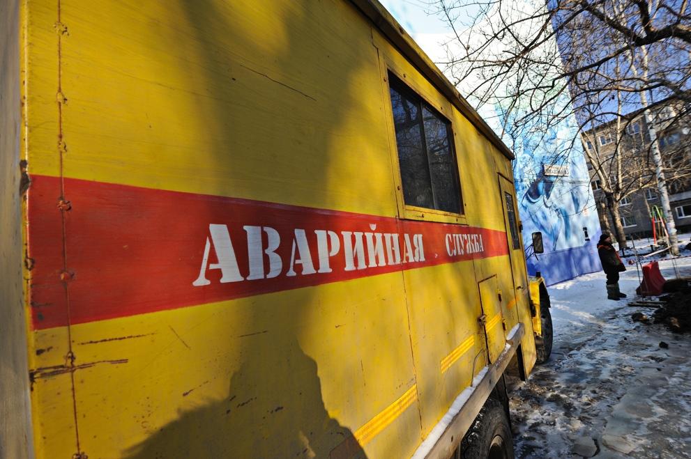 Подарочек от «Водоканала»: в праздники Екатеринбург не будут отключать от холодной воды