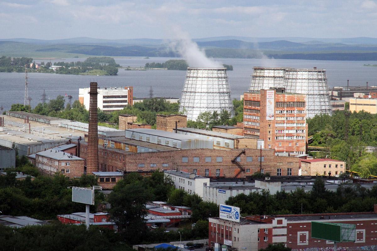 В Свердловской области урежут финансирование госпрограмм
