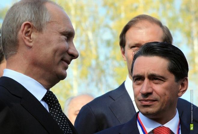 УВЗ всея Руси: корпорация может стать трамвайным монополистом
