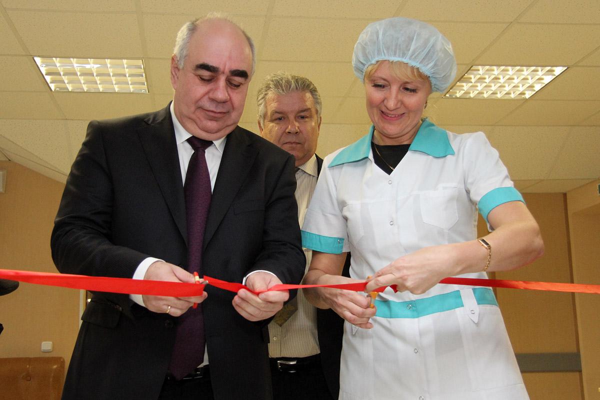 Третий лишний: как открывали первый на Урале хоспис для онкобольных