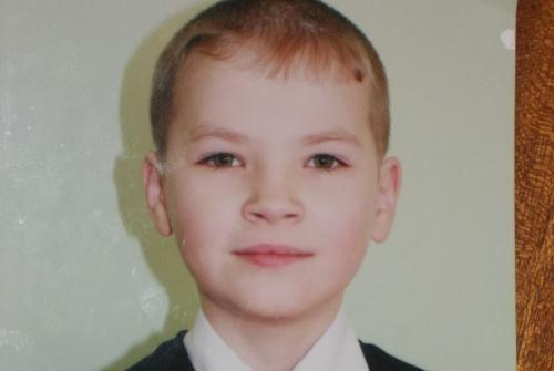 В Екатеринбурге пропавший 11-летний школьник нашелся сам