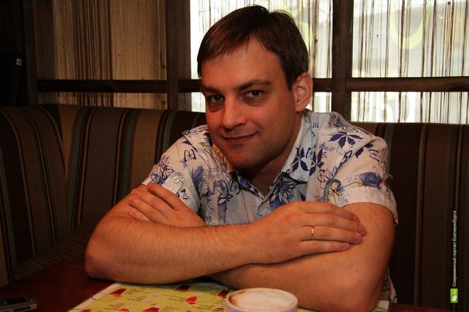 Blogo Sapiens Дон Хулио: «Я тщеславен и хочу, чтобы меня все любили»