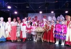 Юные певцы из Екатеринбурга завоевали награды в Черногории