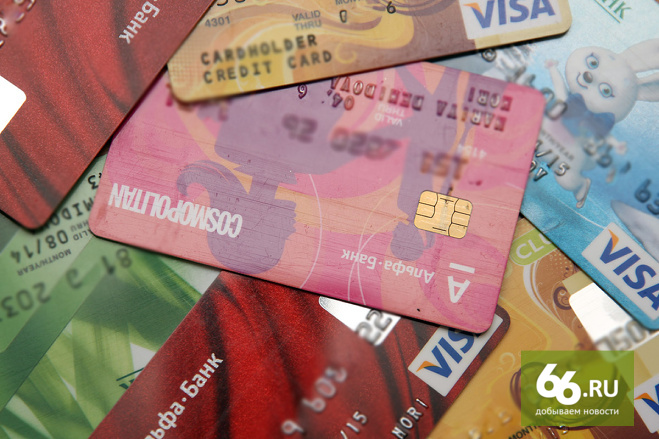 Вслед за MasterCard: Visa договорилась с НСПК о совместной работе