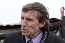 Василий Мельниченко поведет крестьян к Путину
