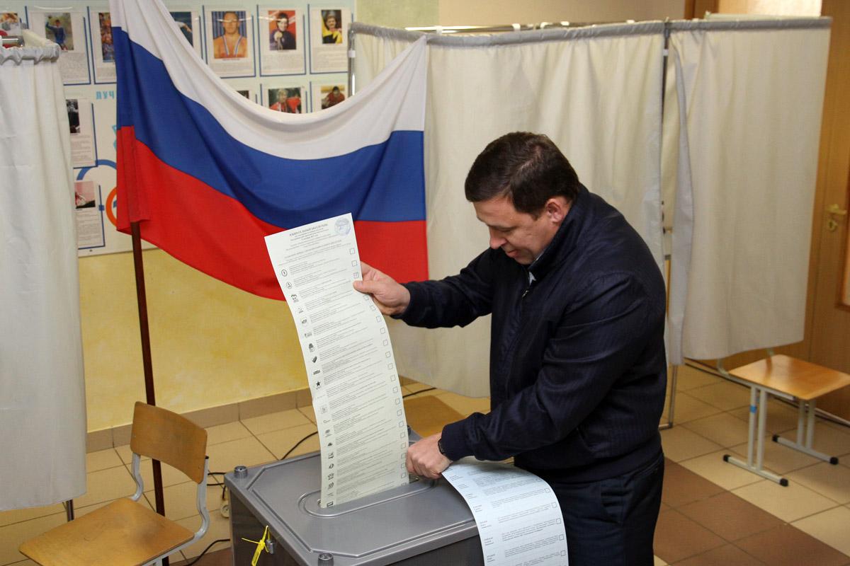 Вас не спросят: 10 способов назначить Екатеринбургу нового мэра