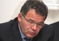 Эхо обысков: вице-мэра Тунгусова вызвали на допрос