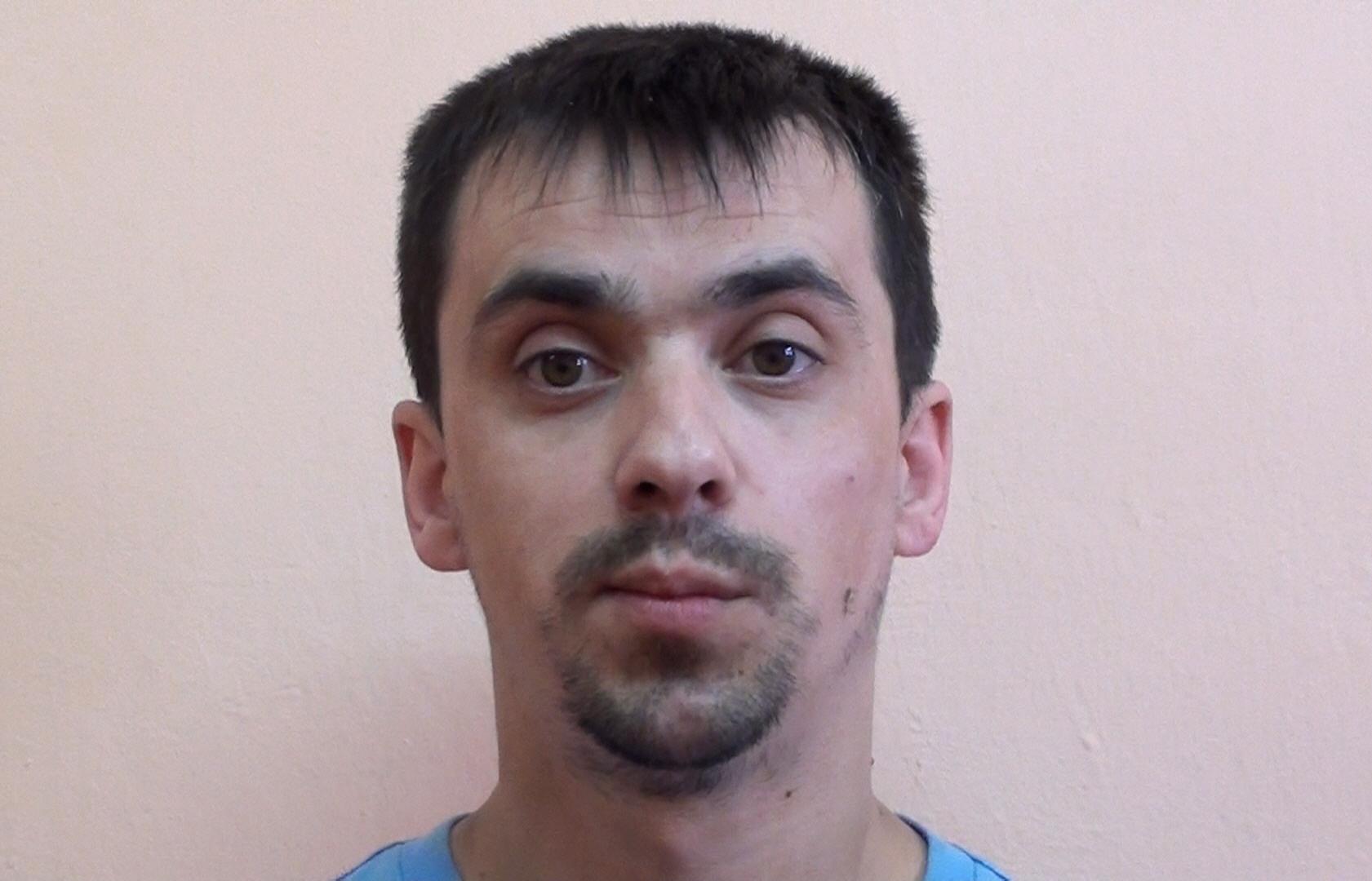 В Екатеринбурге ищут пострадавших от махинаций мебельщика