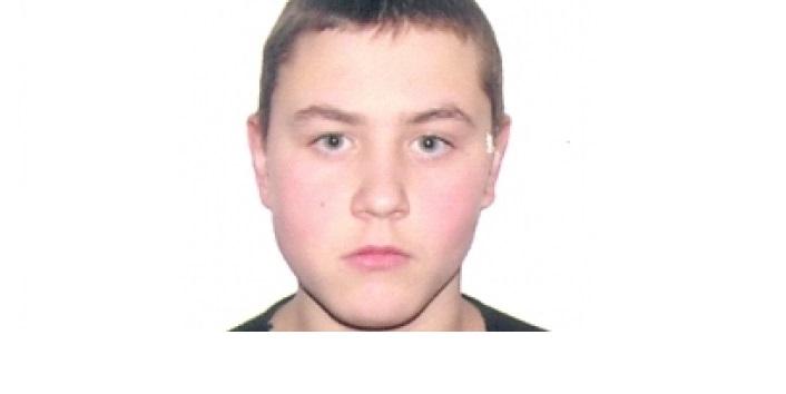 В Каменске-Уральском разыскивают сбежавшего из дома подростка