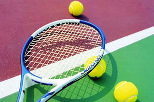 Юная екатеринбурженка выиграла теннисный турнир в Саранске
