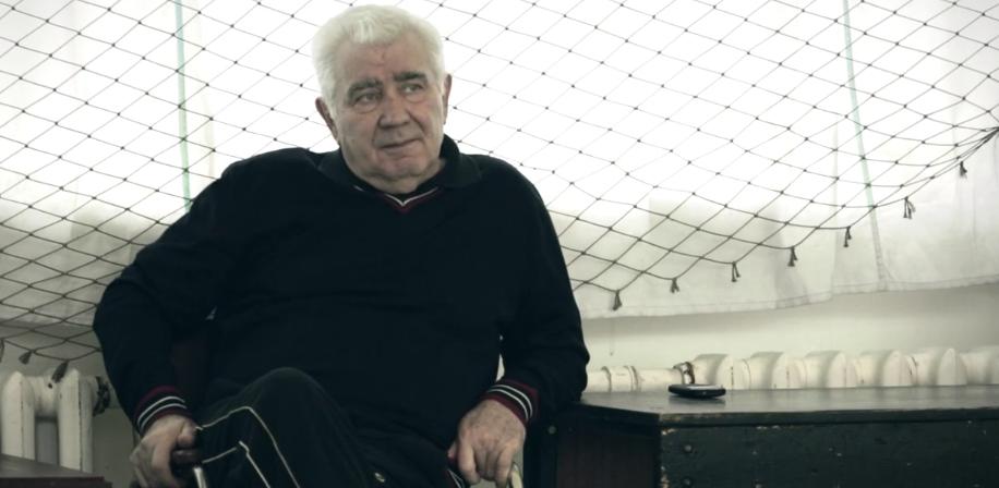 Николай Карполь: «За употребление допинга должны отвечать сами спортсмены, а не врачи и тренеры»