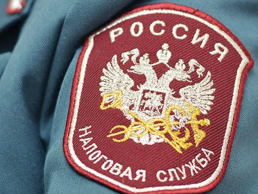 В Екатеринбурге налоговая заблокировала счета компаний. Случайно