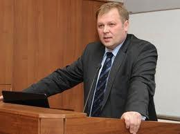 В Свердловской области появятся три промышленные агломерации