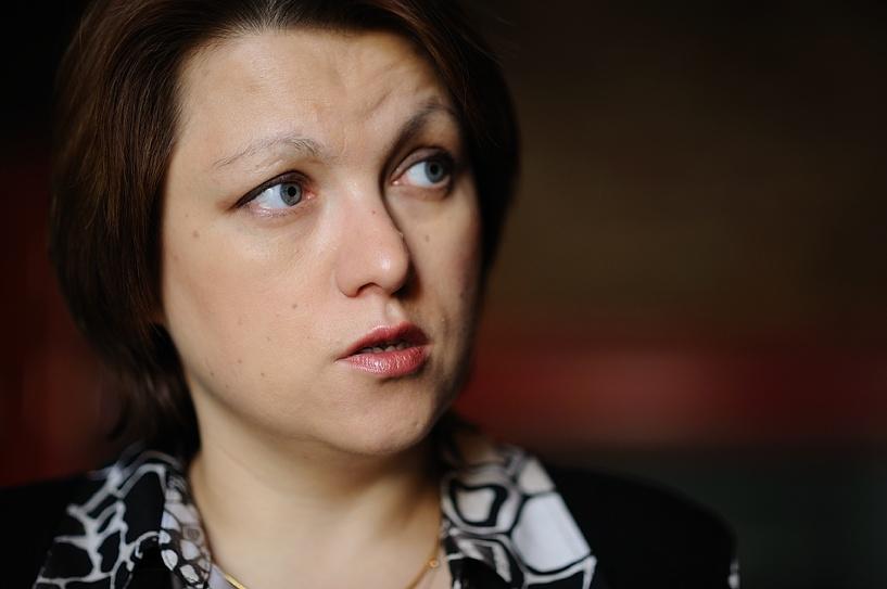 Директор гимназии №9 закрыла «тему первоклассников»