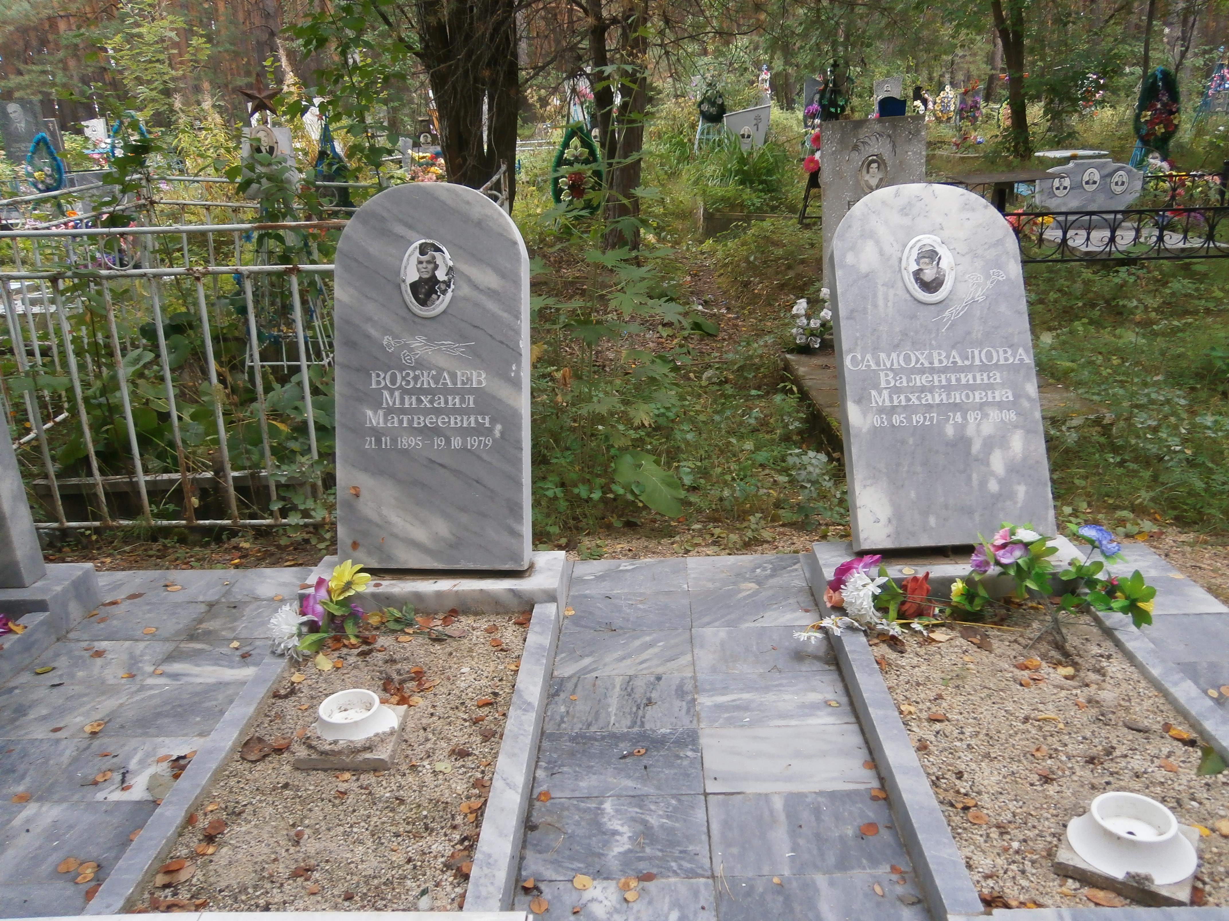 Два школьника разгромили кладбище в Талице