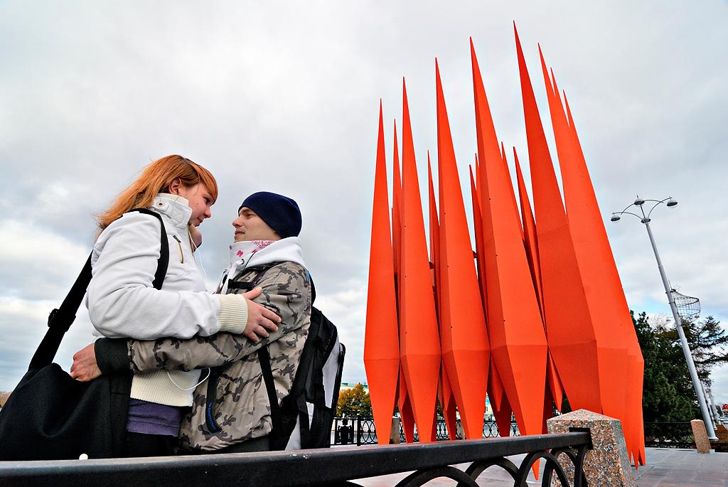 «Красные знамена» вернут, если мы захотим. Мэрия пообещала