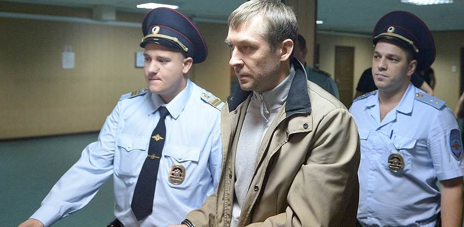 У семьи Захарченко обнаружили еще 300 млн евро на швейцарских счетах
