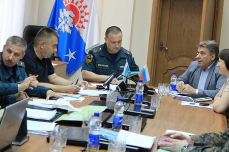 Пропавший в Свердловской области Ан-2 снова ищут самолеты