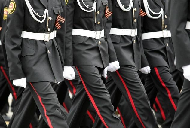 Вместо Третьей мировой: Россия проведет военное «Евровидение»