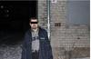 В Ирбите бывший учитель зарезал приятеля из-за спора о прозе и поэзии