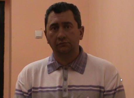 Майор полиции задержан в Екатеринбурге по подозрению в педофилии