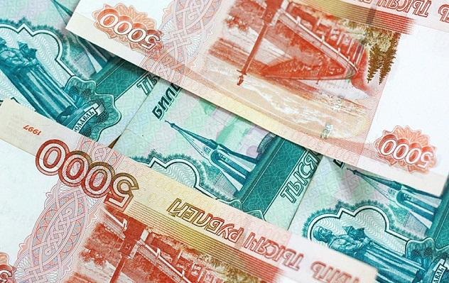 Получившие госпомощь банки не смогут повысить ставки по выданным кредитам