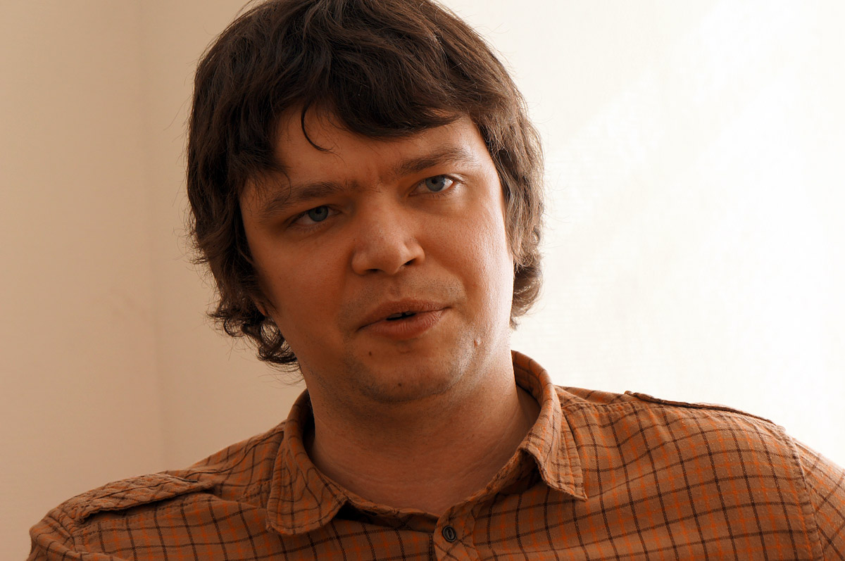 Борис Лепинских: «Через три года оборот E96 достигнет 12 миллиардов рублей»
