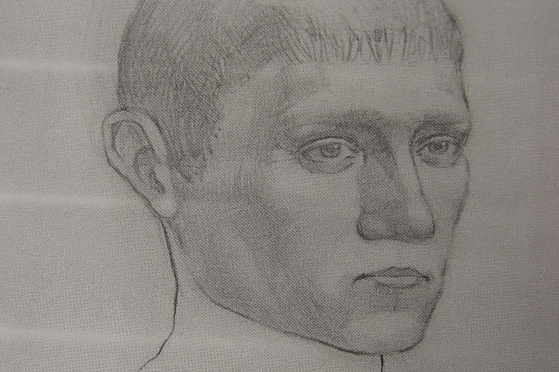 В Екатеринбурге разыскивают преступника-снайпера