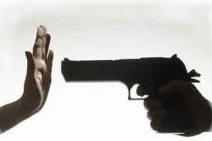 Закон и порядок: в Екатеринбурге утвердили план борьбы с криминалом