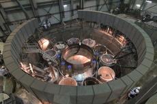 На Белоярской АЭС запускают новый реактор