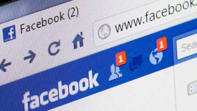 Facebook Скачать На Компьютер - фото 11